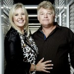 Is Storage Wars Fake, Staged or For Real?