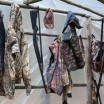 Storage Tips for Outdoorsmen: How to Store Your Guns, Bows & Gear
